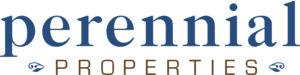 perennial-logo-final