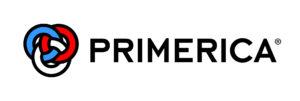 primerica-logo